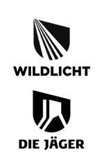 Logos_Sponsoring_Tafel_150x242[2]