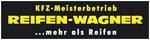 Reifen_Wagner