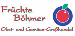 Boehmer_kl