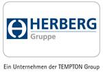 Herberg_kl
