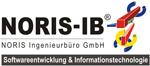 Noris_ib_logo_kl