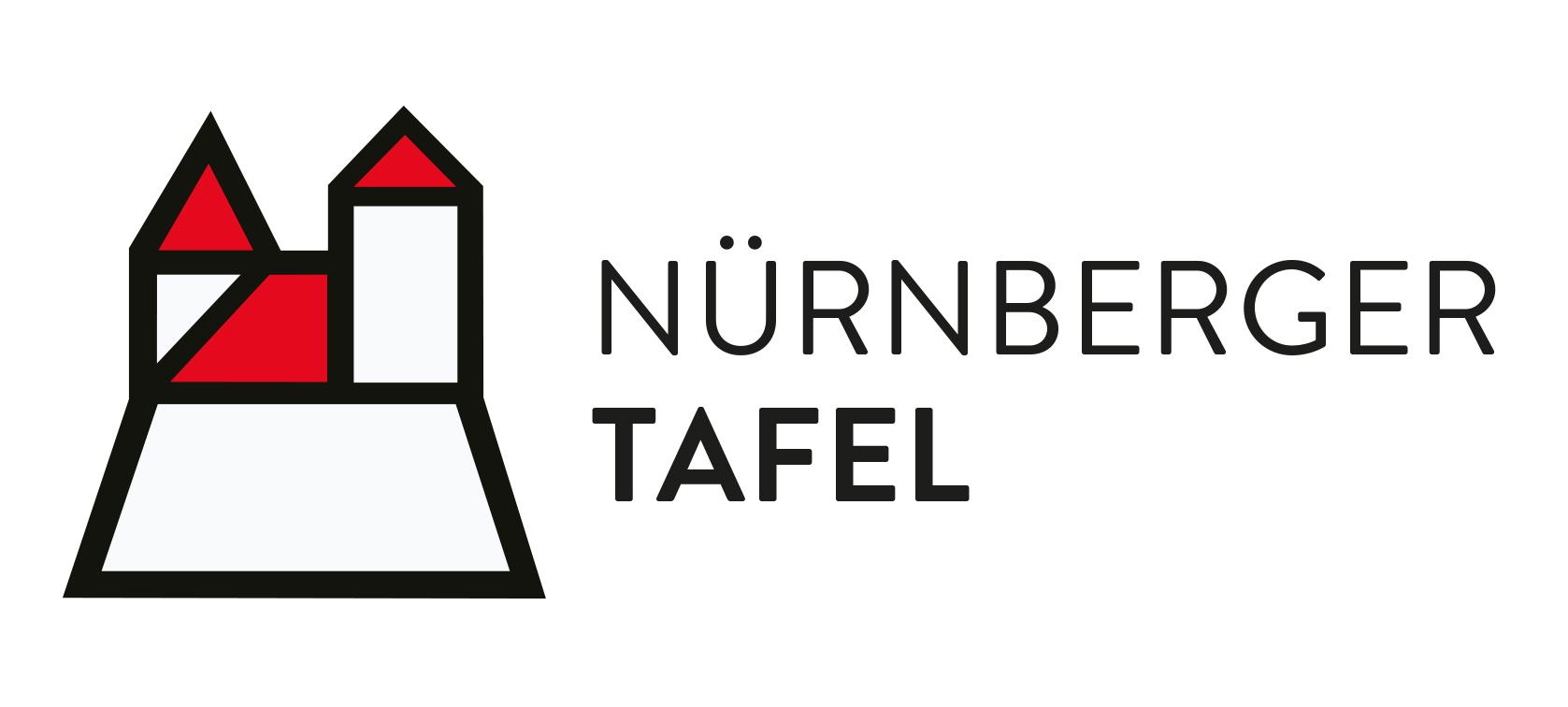 Ausgabestelle Der Nürnberger Tafel In St. Elisabeth