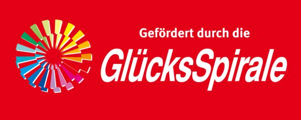 Gluecksspirale