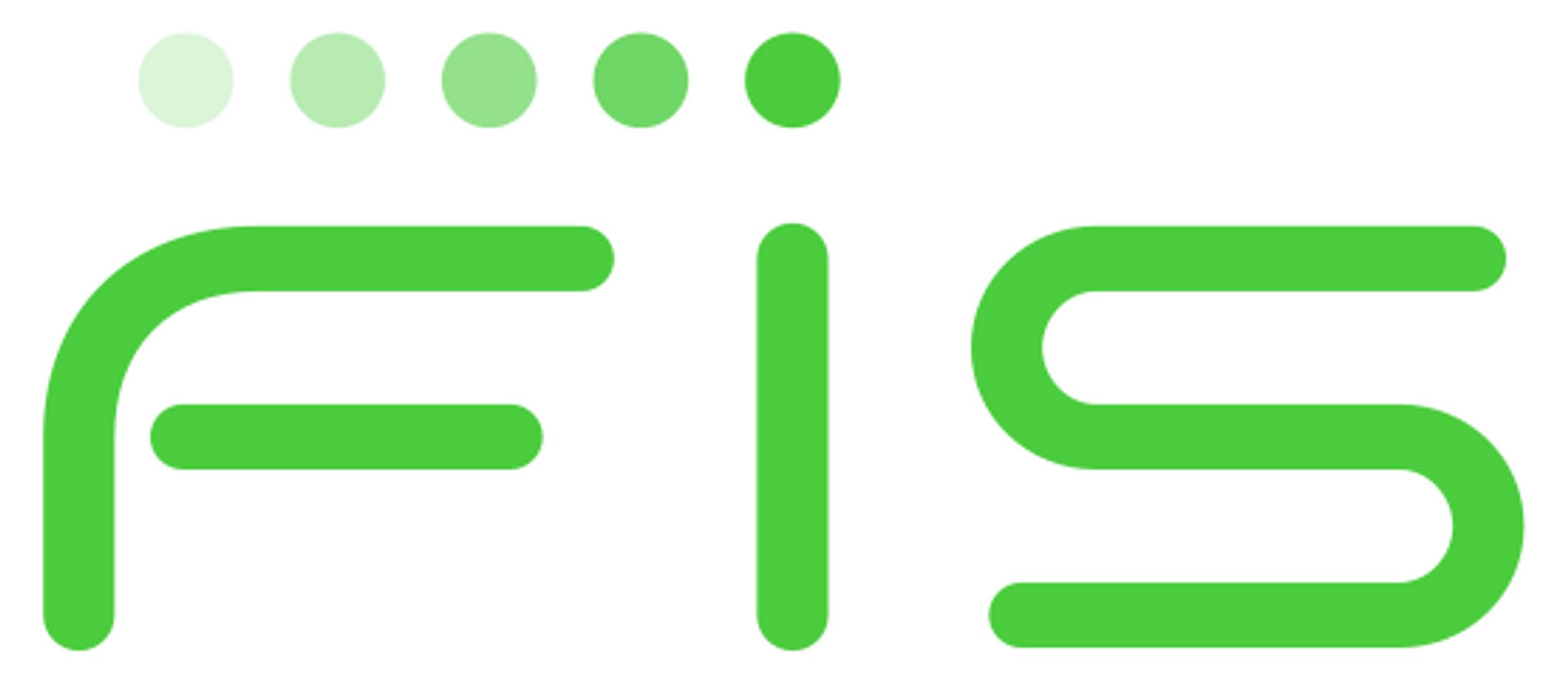 FISLogo