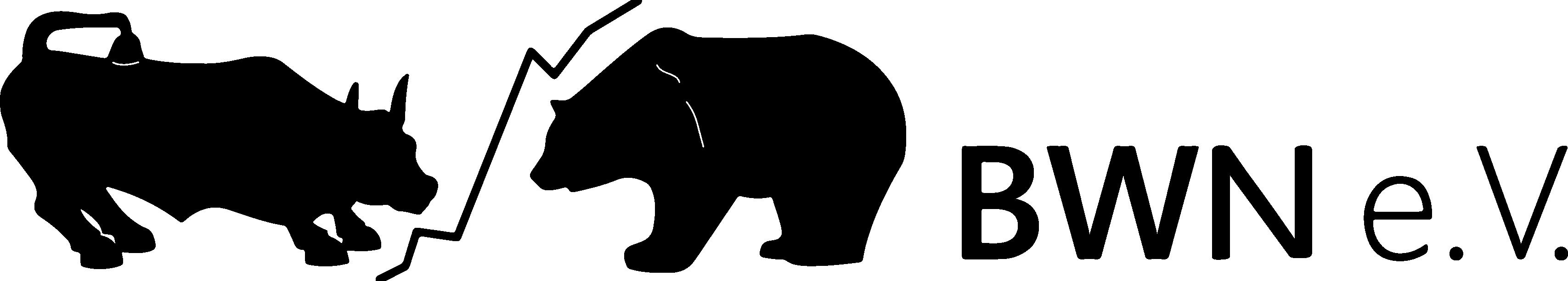 Logo_BWN_schwarz_EK